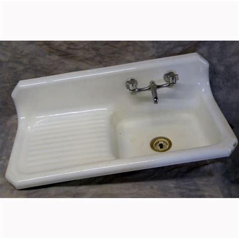 antique cast iron kitchen sink faucets cast iron sink american standard cast iron kitchen sinks