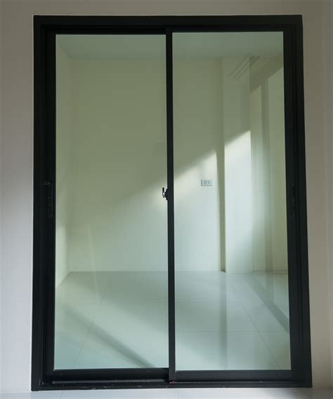 Glass Sliding Doors by Exterior Sliding Glass Doors Scottsdale Az Superior