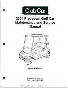 Electric Golf Cart Dimensions  Diagram  Auto Wiring Diagram