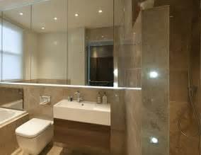 bathroom design showroom heritage design and build showroom bathroom 3