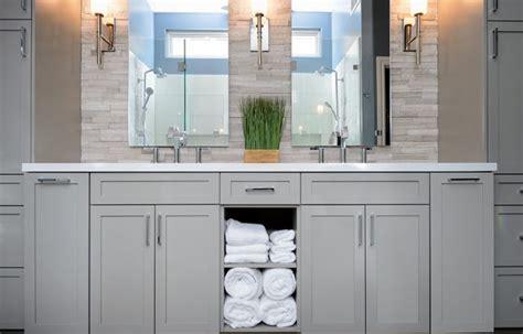Bathroom Cupboards by Bathroom Cabinets Area Cabinet Solutions Usa