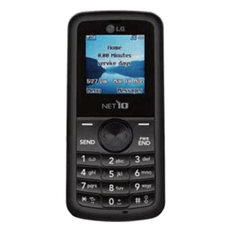 safelink phone models concha s cauldron december 2010