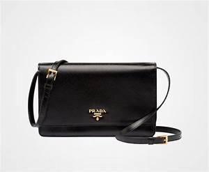 Kleine Tasche Schwarz : kleine tasche taschen designer taschen und handtasche ~ Watch28wear.com Haus und Dekorationen