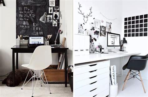 Hoe Breek Je In Een Huis by Ben Je Regelmatig Thuis Aan Het Werk Zorg Dan Dat Je In