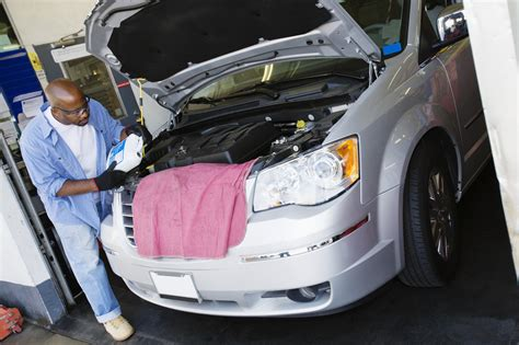 Auto Repair Near Me! Find The Best Auto Repair Shop In Phoenix