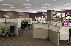 Maxwell Estate(99996 70006):Commercial office space for