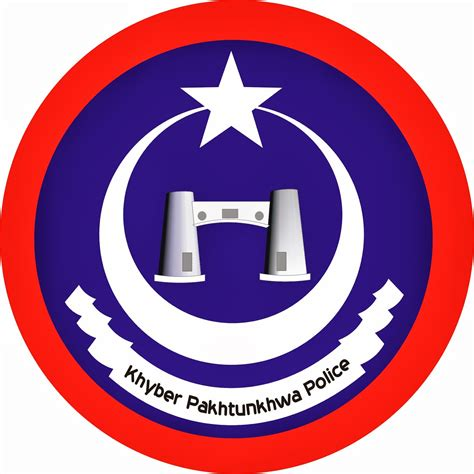 kpk police constable jobs  etea written test answer
