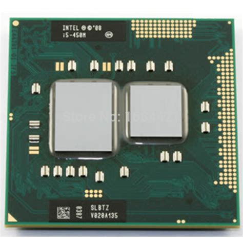 buy intel core   cpu mb cache  ghz laptop