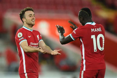 Liverpool Vs Midtjylland Live Stream : What channel is ...