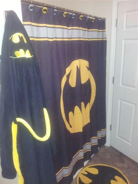 Batman Bathroom Sets by New Bathroom Batman Bathroom Set With Home Design Apps