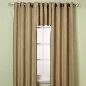 reina window curtain panels and valances bed bath beyond