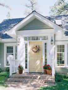 Images Porch Designs For Cottages by 39 Cool Small Front Porch Design Ideas Digsdigs