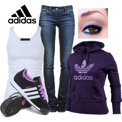 17 Best images about Adidas Workout Clothes on Pinterest | Workout clothing Gym and Adidas ...