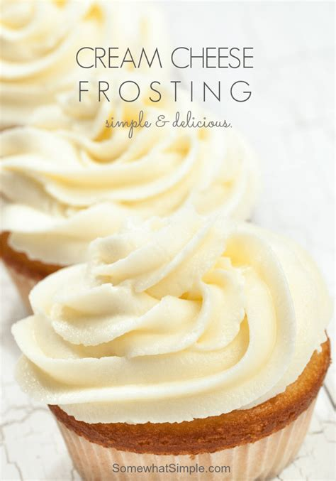 easy cing recipes delicious easy frosting recipe