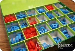 lakeshore class set of magnetic letters for small groups With classroom magnetic letters kit