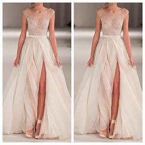 gorgeous non traditional wedding dress aoii With non traditional wedding gowns