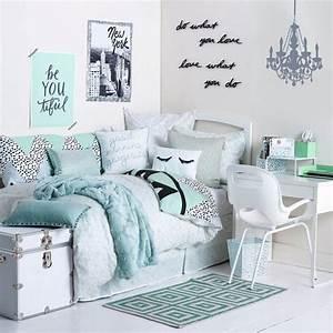Les 25 meilleures idees de la categorie deco chambre ado for Good quelle couleur associe avec du gris clair 15 quelle couleur pour une chambre bebe garcon