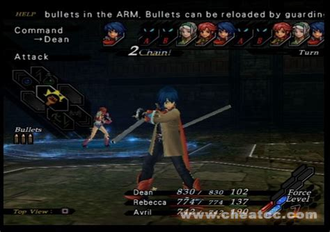 wild arms  review  playstation  ps