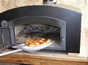 four a bois pizza homeandgarden