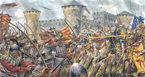 the siege of orleans joan of arc rescue orleans from the siege the