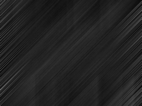 black and grey the nices wallpapers black and grey backgrounds