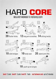 Hard Core for Home | ab | Pinterest | Hard cores and Hard ...