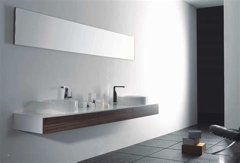 Countertop Basin Cabinets - china beautiful mdf bathroom cabinet with two countertop