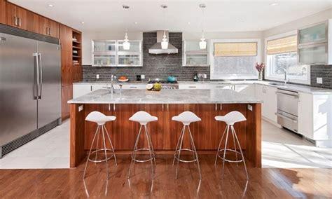 dont   kitchen island design mistakes