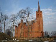 Lithuania Religion