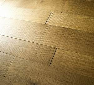 Seaseight Design Blog  My New House Chronicle      The Building   The Floors
