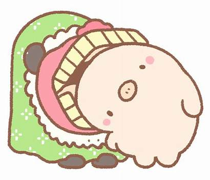 Bread Tree Pig Giphy Gifs Tweet