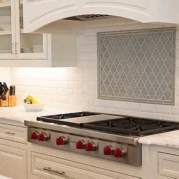 kitchen tile designs stove best 25 kitchen cooktops ideas on japanese 8654