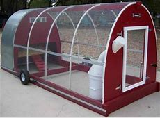 Using PVC for a hoop house?