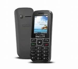 Alcatel One Touch 10 50 Dual Sim 11234 In Pakistan