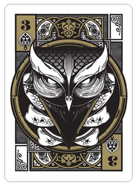 creative playing cards designs pixel