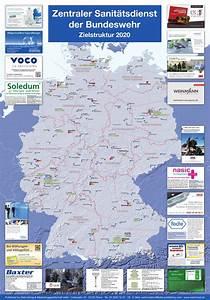 Standorte Der Bundeswehr : zentraler sanit tsdienst der bundeswehr zielstruktur 2020 wehrmedizin wehrpharmazie ~ Watch28wear.com Haus und Dekorationen