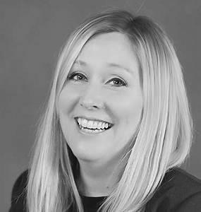 Emma Lister - Maritime Recruiter - Flagship Management