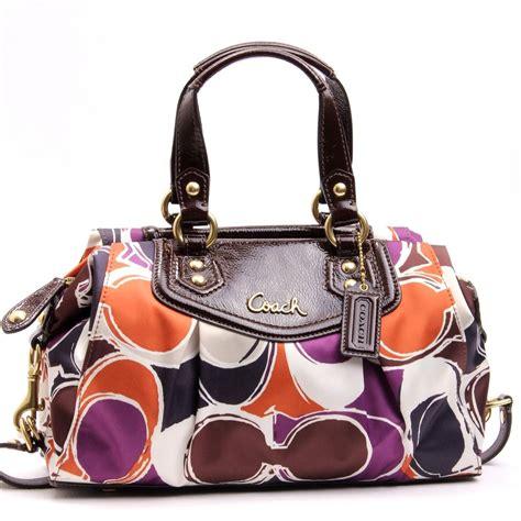 designer handbags for less tenbags designer handbag for less