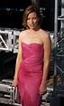 hot celebrity and model: Elizabeth Banks