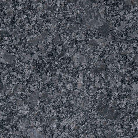 steel grey granite in riico industrial area jalore