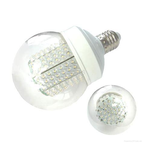 led bulb lt y201 ledtimes china manufacturer bulb