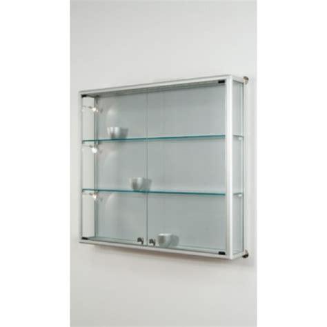 vetrinette moderne ikea il meglio del design degli interni