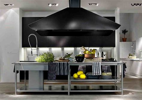 metal kitchen racks metal kitchen stainless steel kitchen rack captainwalt com
