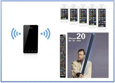 iphone 20 pin mobile wifi router murah ajilbabcom portal on