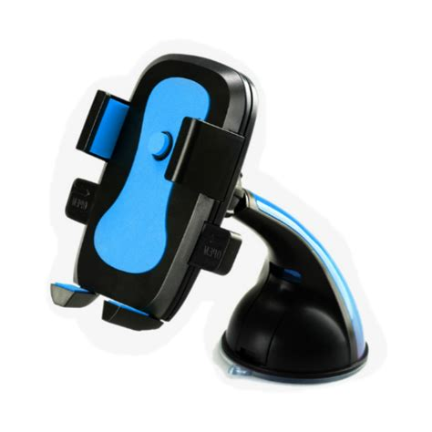 you mobile mobile holder for car mount suction tech4you store