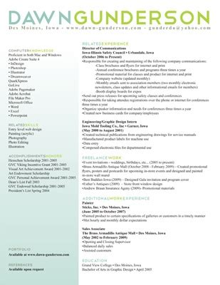 Resume Writing Bbb by 17 Best Images About Awesome Resumes On