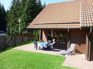 Sauna Sachsen Anhalt : ferienhaus hasselfelde sachsen anhalt komfortables ferienhaus blauvogel hasselfelde ost ~ Whattoseeinmadrid.com Haus und Dekorationen