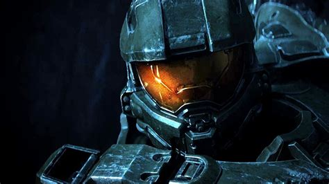 Halo 3 Wall Paper Halo 4 Wallpaper 1080p 75 Images