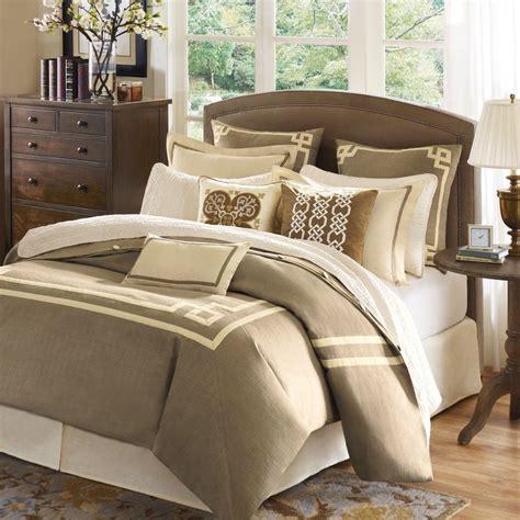 bedroom modern california king comforter sets tropical