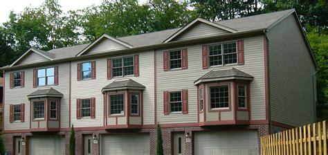 home plans  lumber